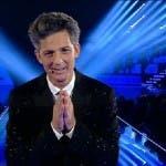 Fiorello vince il Premio TV 2012 come personaggio maschile dell'anno