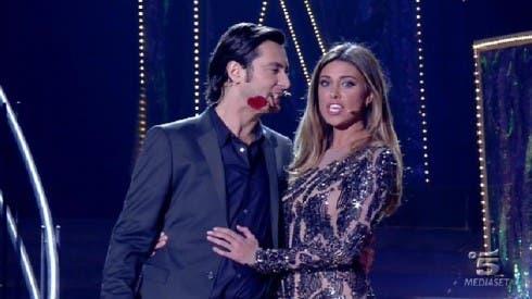 Italia's Got Talent 2012