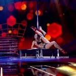 Italia's Got Talent seconda semifinale del 3 marzo 2012 (60)