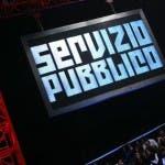 Servizio-Pubblico-ascolti-auditel