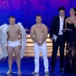 Stefano Scarpa vince Italia's Got Talent 3