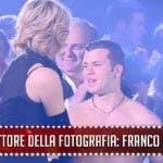 Stefano Scarpa è il vincitore di Italia's Got Talent 3