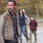 The Walking Dead 2x13