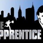 The apprentice cielo