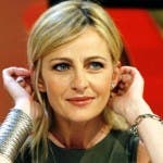 Costamagna-presentatrice- Robinson