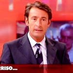 Milo-Infante-italia-sul-due-