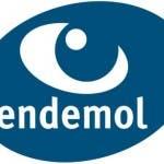 Mediaset esce da Endemol