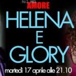 Helena e Glory 7