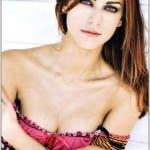 Miriam Leone 6