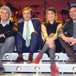 Intervista al direttore di La7 Paolo Ruffini