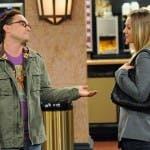 The Big Bang Theory 5 foto