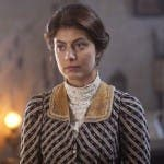 Alessandra Mastronardi in Titanic - Nascita di una leggenda