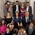 Una Grande Famiglia 1