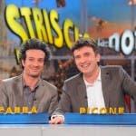 Striscia la notizia- Ficarra e Picone