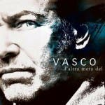 Pagelle, Vasco Rossi