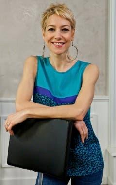 Tamara Donà