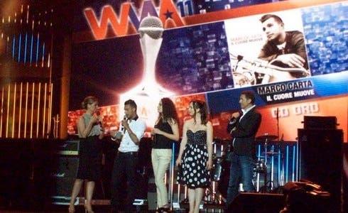 Wind Music Awards