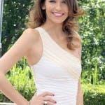 Debora Salvalaggio 2