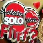 E-stato-solo-un-flirt-Antonella-Clerici