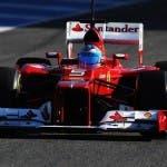 La Formula1 potrebbe passare su Sky