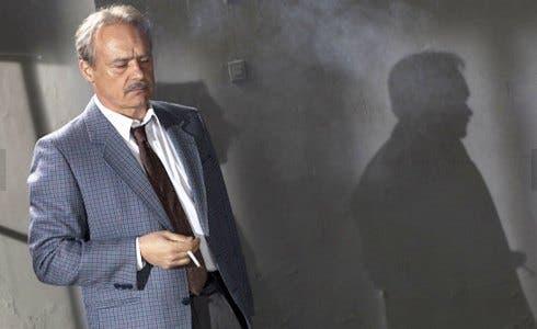 Paolo Borsellino - I 57 giorni