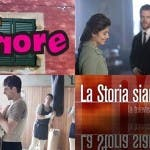 52° Monte-Carlo Television Festival - Fiction italiane in concorso
