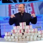 The Money Drop - Gerry Scotti