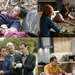 ascolti tv usa season finale