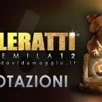 teleratti-2012-votazioni