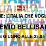 86541_premio bellisario