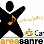 Area Sanremo, aperte le iscrizioni per l'edizione 2012