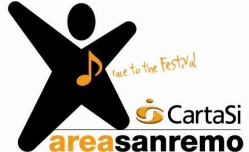 Area Sanremo - I giovani a Sanremo 2013 Area-Sanremo1-e1340619955840