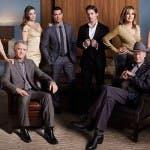 Dallas 2012 Canale 5 (3)