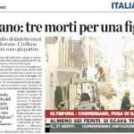 Figa - La Voce di Romagna