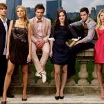 Gossip Girl, la quarta stagione
