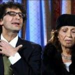 Mammoni - Antonio e Consilia