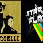 I Gemelli - Starflash