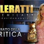 TeleRatti 2012 - critica