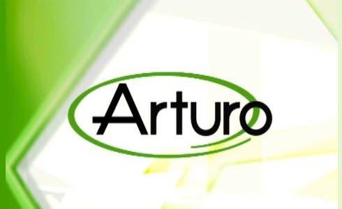 Arturo è sul canale 20