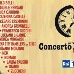 Concerto per l'Emilia
