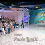 E state con noi in tv - Paolo Limiti