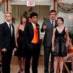 How I met your mother - Settima stagione