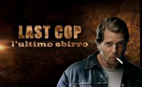 L'INVASIONE TEDESCA DELLE TV ITALIANE IN ESTATE
