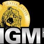 MGM-logo-HD