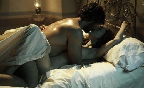 scene hot serie tv film d amore con scene spinte