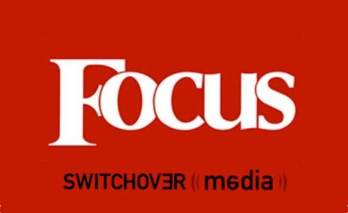 Focus TV
