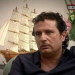 schettino, pagelle