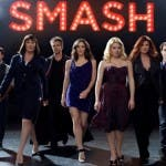 smash, ascolti tv francia