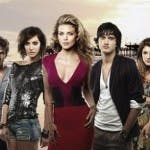 90210-STAGIONE-4