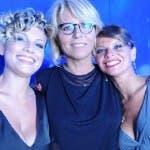 Alessandra Amoroso ed Emma Marrone- Concerto dall'Arena di Verona
